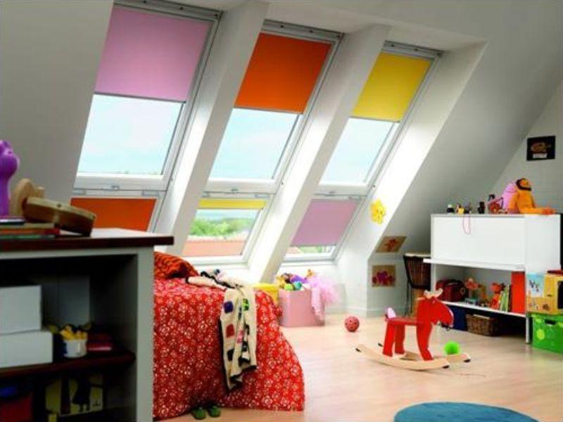 ребенок и безопасность в доме