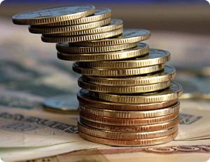 Финансовые проблемы в семье дети