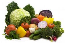 Экономия семейного бюджета: здоровое питание