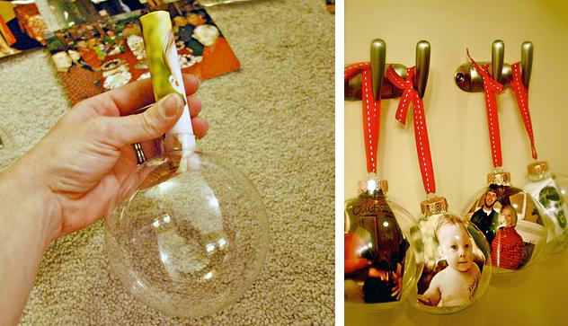 Идеи оригинального подарка на новый год своими